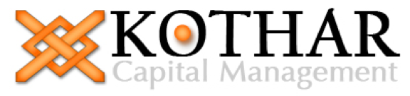 Kothar Capital